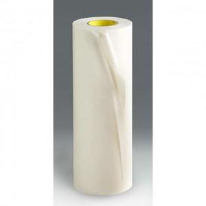 3M™ Cushion-Mount™ Plus E1015 Лента для Монтажа Флексографских Форм, 1372 мм х 22,9 м