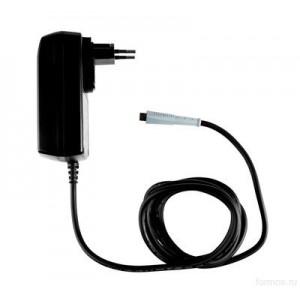 3M™ Adflo™ 833111 Зарядное устройство для Adflo™ с батареей LI-ION
