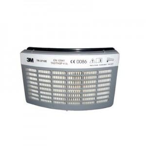 3M™ Versaflo® TR-3712E Фильтр противоаэрозольный класс защиты P3