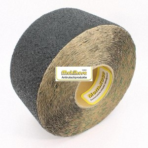 Грубое зерно, 24 Grit (крупнозернистый тип ленты)