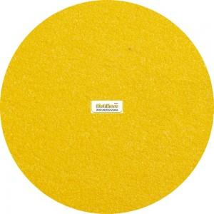 Универсальный тип, рулон, 60-Grit, желтый цвет