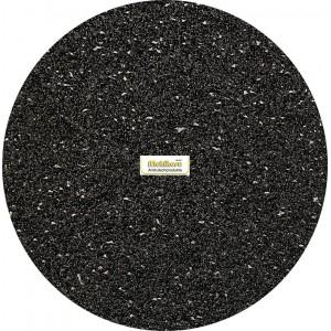 Для неровных, рифленых и грубых поверхностей, черный цвет (формуемый тип ленты)