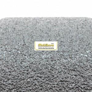 Грубое зерно, 24 Grit, полосы (10 шт в упаковке, крупнозернистый тип)