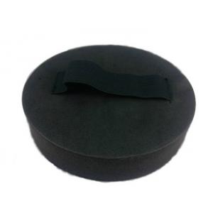 3M™ Stikit™ 11063 Ручной держатель, 125 мм х 25 мм, мягкий