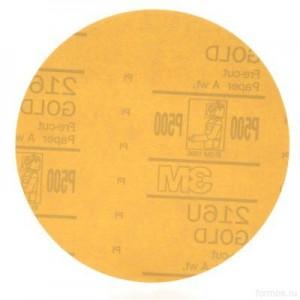 3М 86249 шлифовальный круг Hookit 216U
