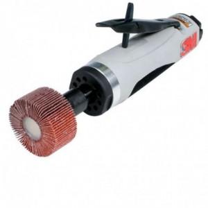 3M™ 25129 Пневматическая Прямая Шлифовальная Машина, 8 000 об/мин