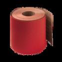 3М 63706 шлифовальный рулон 272L (50х50х75 мм)