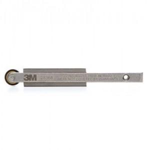 3M™ 28368 Стандартная насадка для ленточного напильника № 28366 для лент 13 х457 мм