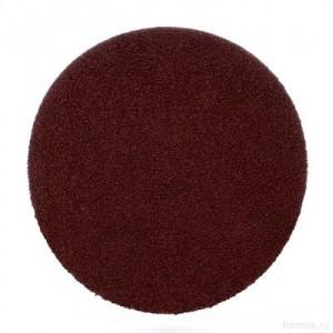 3М 13790 шлифовальный круг Hookit 359F