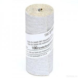 3M™ Stikit™ 426U 27811 Рулон, P150, 63 мм х 2.03 м