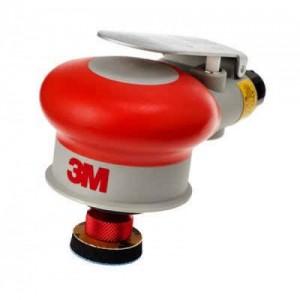 3M™ 63374 Пневматическая Мини ОШМ, 32 мм, орбита 5 мм