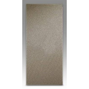 3M™ 6002J 79369 Лист Алмазный, N20, белый, 70 мм х 125 мм