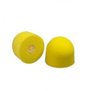3M™ Hookit™ 82457 Ручной держатель, 75 мм х 22 мм, для кругов СЦС