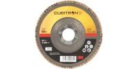 Лепестковые круги Cubitron™ II