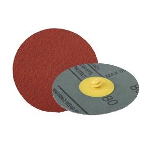 3M™ Cubitron™ Roloc™ 785С 85888 Круг, P120, 75 мм