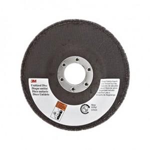 3М 29200 шлифовальный круг Scotch-Brite XL-UD