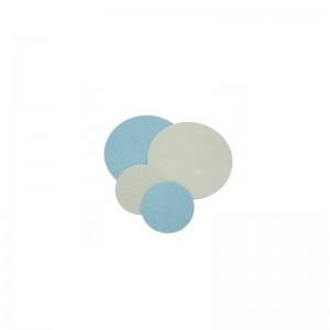 3M™ Hookit™ Trizact™ 443SA 30802 Круг абразивный, полировальный, 150 мм, набор: 3000 (5 шт) и 8000 (5 шт)