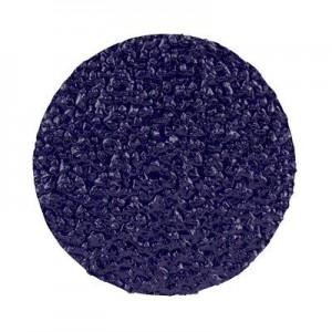3М™ Cubitron™ II Roloc ™ 33392 Круг зачистной фибровый, 80+, 75 мм