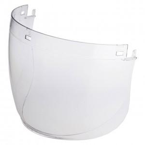 3M™ 5F-11 Экран защитный лицевой, прозрачный