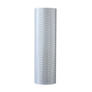 3M™ 3930-1220 Пленка световозвращающая высокоинтенсивная для производства дорожных знаков, белая, размер рулона 1,22 х 45,7 м