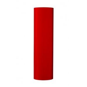 3M™ 3932 Пленка световозвращающая высокоинтенсивная для производства дорожных знаков, красная, размер рулона 1220мм x 45,7м