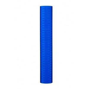 3M™ 3935 Пленка световозвращающая высокоинтенсивная для производства дорожных знаков, синяя, размер рулона, 1220мм x 45,7м