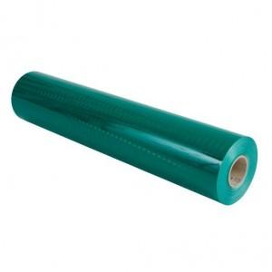 3M™ 3937 Пленка световозвращающая высокоинтенсивная для производства дорожных знаков, зеленая, размер рулона 1,22 х 45,7 м