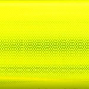 3M™ Diamond Grade™ DG³ 4083-914 Пленка световозвращающая флуоресцентная для дорожных знаков, желто-зеленая, размер рулона 0,914 х 45,7 м