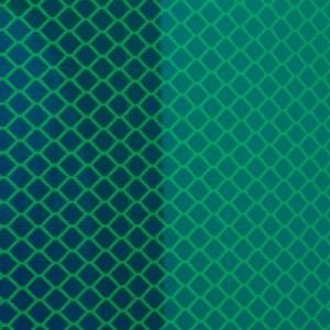 3M™ Diamond Grade™ DG³ 4097 Пленка световозвращающая для дорожных знаков, зеленая, размер рулона 1,22 х 45,7 м