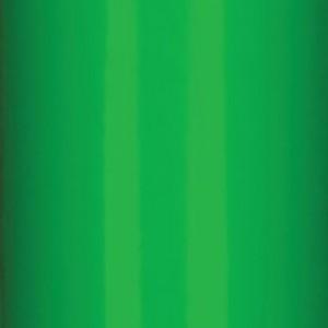 3M™ Scotchcal™ 3630-106 Пленка Литая Транслюцентная, зеленый брилиант, размер рулона 1,22 х 25 м