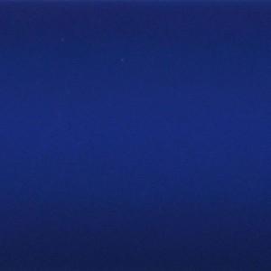 3M™ Scotchcal™ 3630-137 Пленка Литая Транслюцентная, Европейский синий, размер рулона 1,22 х 50 м