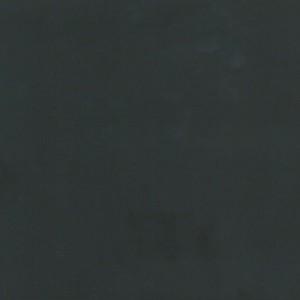 3M™ Scotchcal™ 3635-0171 Пленка Литая Светоуправляющая, темно серая, размер рулона 1,22 х 45,7 м