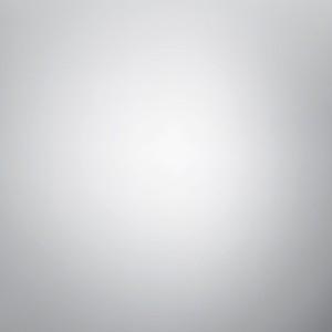 3M™ Scotchcal™ 3635-110 Пленка Литая Светоуправляющая, хром, размер рулона 1,22 х 45,7 м