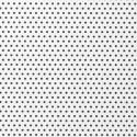 3M™ 3635-210 Пленка Литая Перфорированная, белая, размер рулона 1,22 х 45,7 м