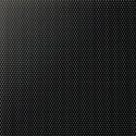3M™ 3635-222 Пленка Литая Перфорированная, черная, размер рулона 1,22 х 45,7 м