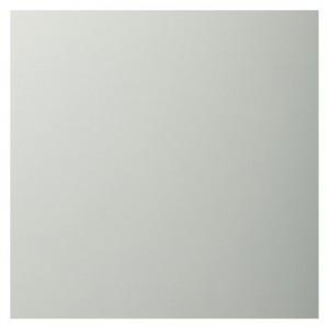 3M™ Scotchcal™ 3645 Защитный ламинат для напольной графики, глянцевый, размер рулона 1,37 х 50 м