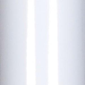 3M™ Scotchcal™ 3650-10 Пленка Литая для неровных, клепаных поверхностей, цвет белый, размер рулона 1,37 х 45,7 м
