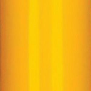3M™ Envision™ 3730-4090 Пленка Литая Транслюцентная, желтая, размер рулона 1,22 х 45,7 м