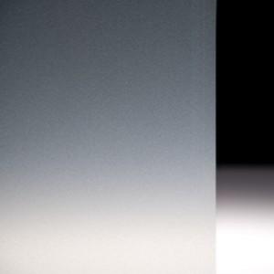 3M™ Scotchcal™ Haze 5525-314 Пленка с эффектом  химического травления, цвет белый, 1.22х50 м