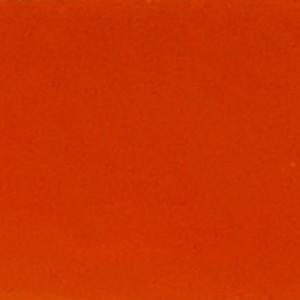 3M™ Scotchlite™ Comply™ 680CR-14 Пленка Световозвращающая удаляемая, с клеевым слоем, оранжевая, размер рулона 1,22 x 22,8 м
