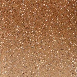 3M™ Scotchcal™ CRYSTAL 7725SE-331 для оформления стекла с эффектом искристого инея, золотой, размер рулона 1,22 х 45,7 м