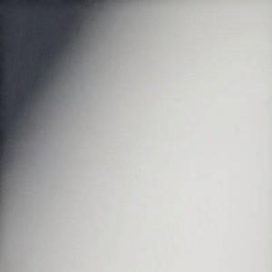 3M™ Scotchcal™ 7755 SE-420 Зеркальная графическая плёнка, серебряная, 1220 мм x 45.7 м