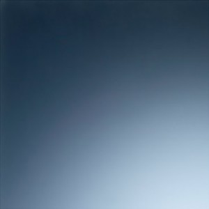 3M™ Scotchcal™ 7755SE-520 Пленка транслюцентная серебро, зеркальная, полупрозрачная 1,22м х 50м