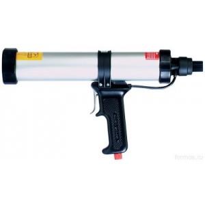 3M™ 08012 Пистолет пневматический для выдавливаемых герметиков 600 мл