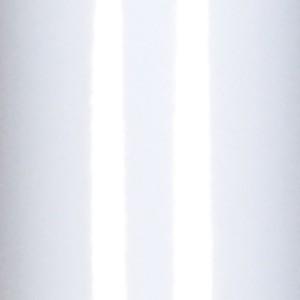 3M™ Scotchcal™ 8518 Защитный ламинат для литых пленок 3М, глянцевый, размер рулона 1,22 х 50 м
