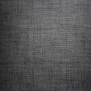 3M™ 8600M-101 Декоративный ламинат с текстурой льна, размер рулона 1,524х50 м