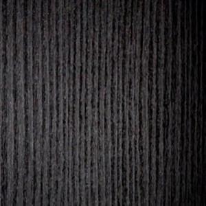 3M™ 8600M-201 Декоративный ламинат с текстурой дерева, размер рулона 1,524х50 м