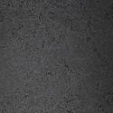 3M™  8600M-301 Декоративный ламинат с текстурой мокрого песка, размер рулона 1,524х50 м