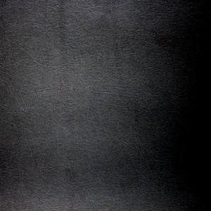 3М 8600M-401 ламинат декоративный (1.524х50 м)