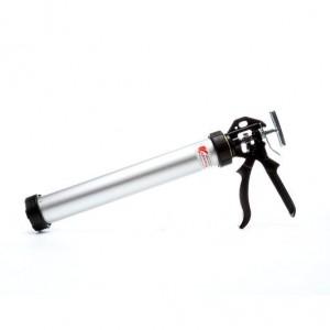 3M™ 08992 Пистолет ручной для распыляемых герметиков 310 мл